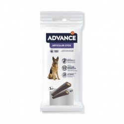 Advance Dog Snack Articular Care