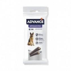 Advance Dog Snack Articular Care