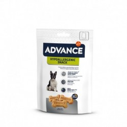 Advance Dog Snack Hipoalergenico