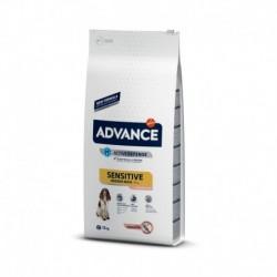 Advance Dog Sensitive 12Kg