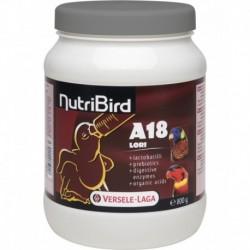 Nutribird A18 800g