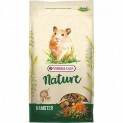 Nature Hamster 2,3kg
