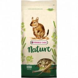 Nature Degu 2,3kg