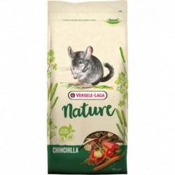 Nature Chinchilla  2.3 Kg