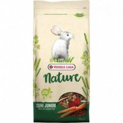 Nature Cuni Junior 2,3kg