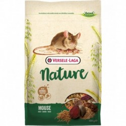 Nature Mouse 400g