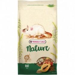 Nature Rat 2,3Kg