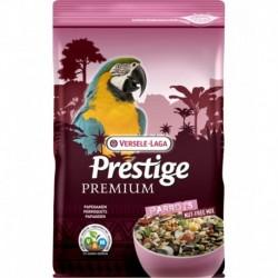 Papagaios Premium 10Kg