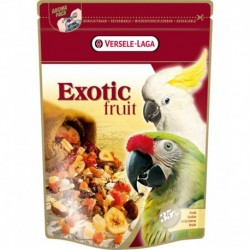 Exotic Fruit 750g