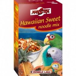 Hawaiian Sweet Noodlemix 400g
