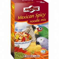 Mexican Spicy Noodlemix 400g