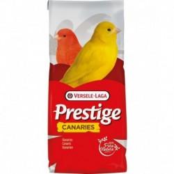 Canary Super Breeding 20Kg