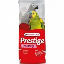 Parrots A 15Kg