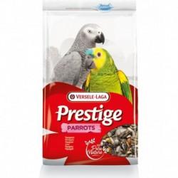 Parrots 1Kg