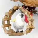 Birds Toys