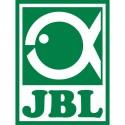 JBL-Ponds